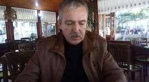 Erdin Bircan, Mecliste Kadın Cinayetlerini konuştu/www.kesanpostasi.com-10.02.2016