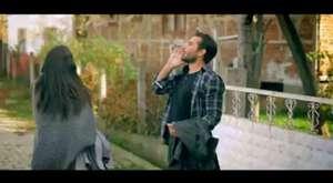Azem Cin Karası (2014) - Fragman 2