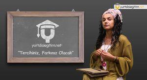 Kanada`da College İle Üniversite Eğitimi Arasındaki Farklar Nelerdir? | yurtdisiegitim.net
