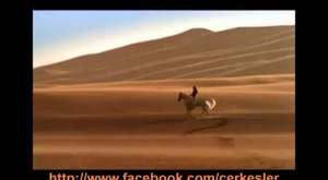 Esin Engin Orkestrası - Şeyh Şamil