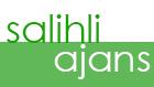 SalihliAjans