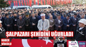 Cevat Kol Trabzonspor'u-www.salpazari61.web.tv. Değerlendirdi