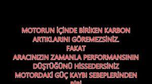 TURAN Ordusu - Turanian Army - Turkish Military Power
