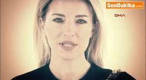 Gs Tv'de Fenerin Golünden Sonra Hüzün