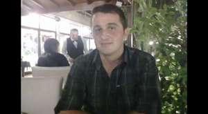 Dostum Rahmetli Fatih karaman Anisina yapdigim vidio