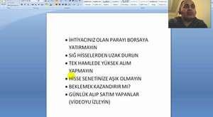 Pulsar İnşaat-Trios 2023 Projesi 2017 sonuna hazır