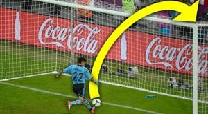 Pepe'nin bu hareketlerini görünce futbol oynamaktan vazgeçebilirsiniz