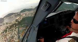 Moskova Uçak Kargo 0212 3569324 0216 3806833 Moskova Uçak Kargo