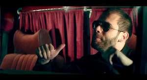 Anıl Piyancı & Emrah Karakuyu Ft Şehinşah - Git (Video Klip)