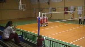 Prefabrik kulübede şampiyonlar yetiştirdiler