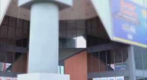 Bayim Olur Musun Franchising Fuarı franchise sektörüne ne kazandırıyor?