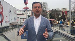 Yavuz Oğhan`dan 19.06.2017