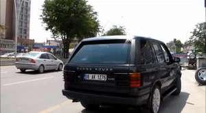 Çek Tulumbayı Çek Çeek 2013