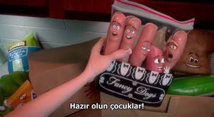 komedi&animasyon;