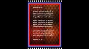 ALTINCI HİSSİM---MÜSLÜM GÜRSES...