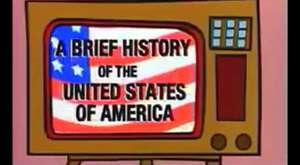 amerikan tarihi animasyon izle