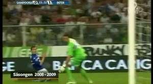 Ronaldonun En Becerikli 30 Hareketi