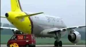 Avustralya Uçak Kargo 02123569324 02163806833