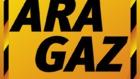 Ara-gaz