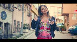 Sasha Lopez andamp; Andreea D feat Broono - All MY People