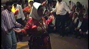 Dündar Cem 1. bölüm- yil 1987