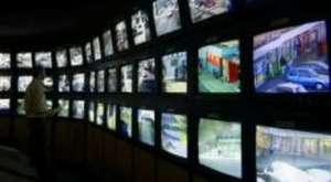 Konya Büfe Kamera Sistemleri | 0507 831 36 69 | Konya Proline Güvenlik