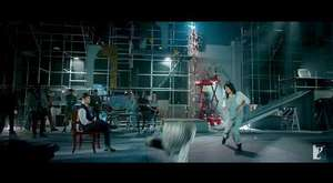 Kamli - Full Song - DHOOM:3