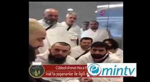 Canlı Yayın - Emin-Tv - 2015-05-25 23:37