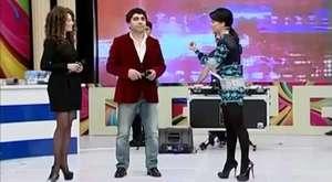 Halil Sezai - İsyan -İncir Reçeli-