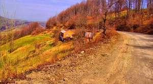 Avdan Köyü