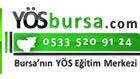yosbursa