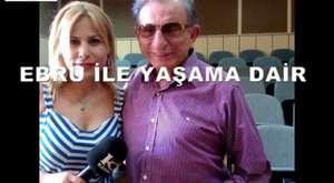 KALİTELİ YAPIMLAR EYD TV DE SİZLERLE