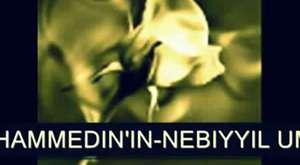Peygamber efendimiz'in ve Ehli Beytinin hayatından kesitler