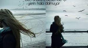 Merve Özbey - Vuracak (Yıldız Tilbe`nin Yıldızlı Şarkıları)