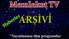 memleket-tv