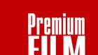 PremiumFilm