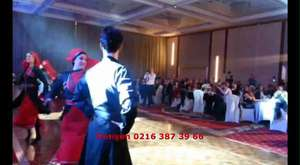 Events Turkish www.kafkasekibi.com