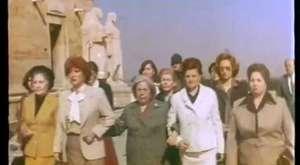 Kadın Hakları Tarihçemizin İlk Belgeseli