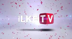 İLKE TV | Teaser