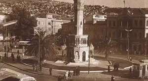 Sırma Sarı - Ben firari, Sevdam firari