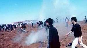 Stranbej Yusuf & Mehmet Yalçın - Açlık Grevindeki Halkımızın Evlatlarına