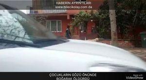 Osmaneli vitra macı