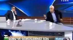 BARIŞ YARKADAŞ  16.05.2018