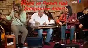 MHP Aydın İl yeni Başkanı Fevzi Köse'nin konuşması