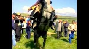 Ünlü Halk Ozanı Aşık Şenlik, ölümünün 100'ncü yılında Ardahan da Anılıyor