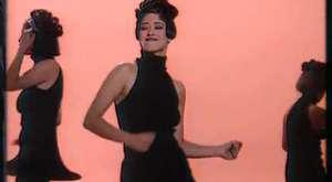 Tanju Okan - Çal Çingene / 1991