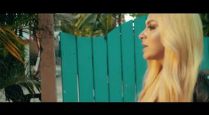 HADİSE: Bu Aralar (Official Video Clip