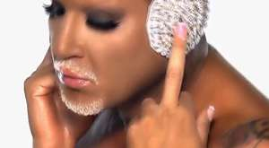 ♫ AZIS Saint Tropez АЗИС Сен тропе OFFICIAL VIDEO HD 720p