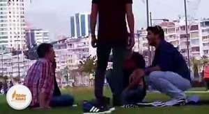 Maher Zain-Selam Sana