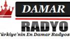 damarradyo